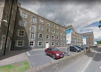 Thumbnail Office to let in Ettrick Riverside, Selkirk