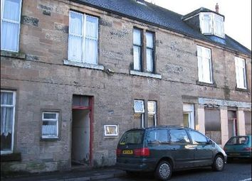 1 bed flat for sale in 52 Wilson Street, Beith, Beith KA15