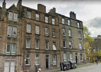 Thumbnail 1 bed flat for sale in 2 Gf2, West Norton Place, Edinburgh EH75Aw