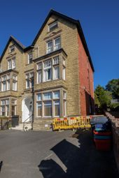 Thumbnail 1 bed flat for sale in 3 Stoneleigh, Temple Street, Llandrindod Wells