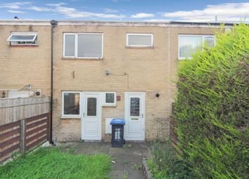 Ida Place, Newton Aycliffe DL5. 3 bed terraced house