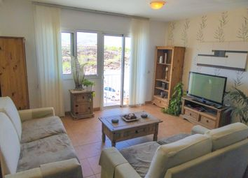 Thumbnail 2 bed apartment for sale in La Estrella, Arona, Tenerife, Canary Islands, Spain