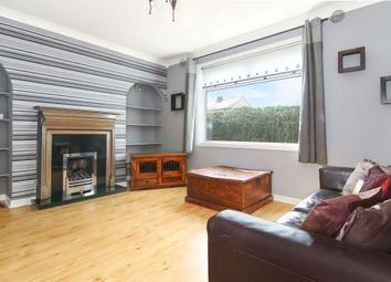 Thumbnail 3 bed terraced house for sale in 30 Walter Scott Avenue, The Inch