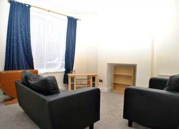 Thumbnail 1 bed flat to rent in Dover Street, Canterbury, England United Kingdom
