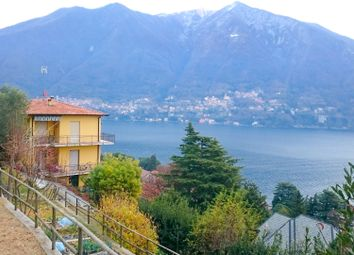 Thumbnail 3 bed apartment for sale in Via Regina, Laglio, Como, Lombardy, Italy