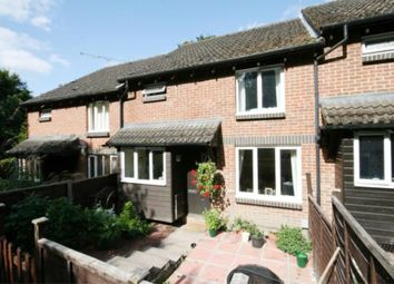 1 bed property to rent in Overthorpe Close, Knaphill, Woking GU21