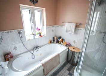 Thumbnail 3 bed end terrace house for sale in Honey Lane, Waltham Abbey, Essex