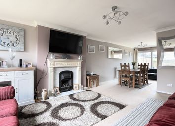 Furrow Way, Maidenhead SL6. 3 bed terraced house for sale