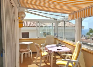 Thumbnail 2 bed bungalow for sale in San Eugenio Alto, Adeje, Tenerife, Canary Islands, Spain