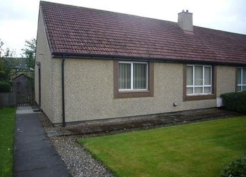 Thumbnail 2 bedroom semi-detached house to rent in Knowetop, Bellsquarry, Livingston