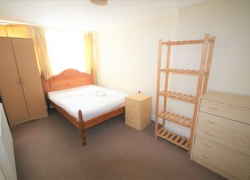 Thumbnail 5 bedroom terraced house to rent in Kemsing Gardens, Canterbury, Kent