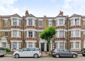 Thumbnail 2 bed flat for sale in College Place, Camden