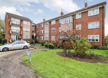 Thumbnail 2 bed flat to rent in Albemarle Park, Stanmore
