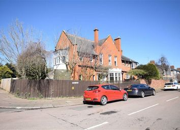Thumbnail 5 bed detached house for sale in The Vale, Abington, Northampton