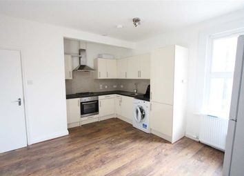 Thumbnail 1 bedroom flat to rent in Winslet Place, Oxford Road, Tilehurst, Reading
