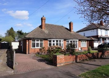 2 bed bungalow to rent in Grayshon Drive, Acomb, York YO26