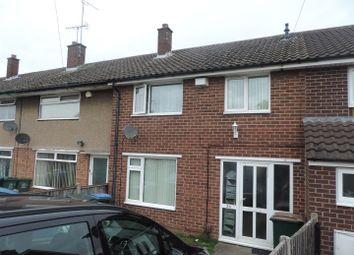 Thumbnail 3 bed property to rent in Haytor Rise, Wyken, Coventry