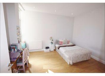 Thumbnail Studio to rent in Amhurst Park, London