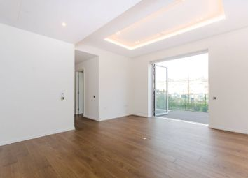 Thumbnail 3 bed flat to rent in Columbia Gardens, Earls Court