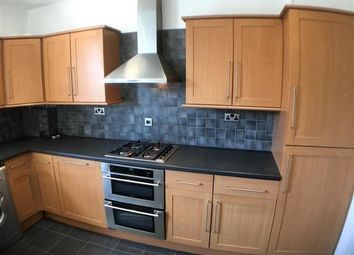 Thumbnail 4 bed flat to rent in Eskview Avenue, Musselburgh