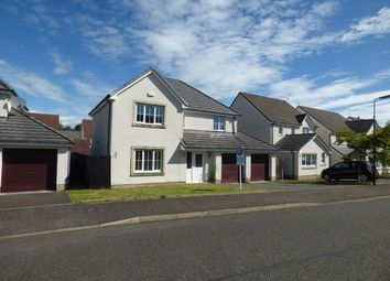 4 bed detached house for sale in Meadowpark Crescent, Bathgate, West Lothian EH48