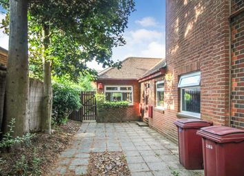 2 bed flat for sale in Tilehurst Road, Reading RG30