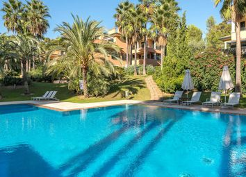 Thumbnail 1 bed apartment for sale in Son Vida, Balearic Islands, Spain