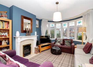Thumbnail 4 bed semi-detached house for sale in Hazelwood Lane, Abbots Langley