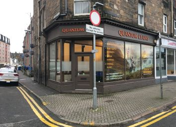 Thumbnail Retail premises to let in 1 Tomnahurich Street, Inverness