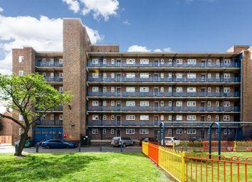4 bed flat for sale in Woolridge Way, Loddiges Road, London E9