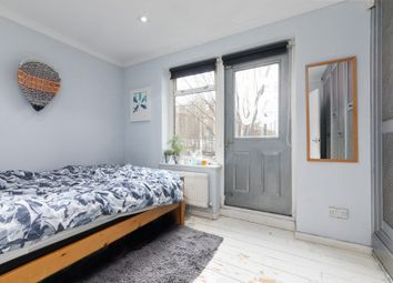 Thumbnail 3 bed flat to rent in Murray Mews, London