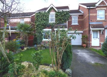 Thumbnail 3 bed semi-detached house for sale in Trent Park, Kingswood, Hull, East Riding Of Yorkshire