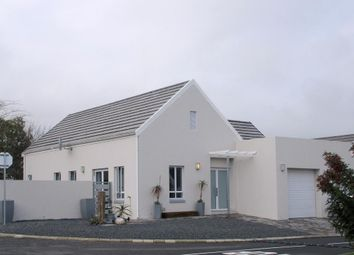 Thumbnail Detached house for sale in 19 Bainsvallei, Wellington Central, Wellington, Western Cape, South Africa