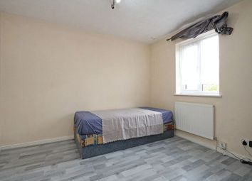 Thumbnail 1 bed property to rent in Abbey Way, Bradville, Milton Keynes