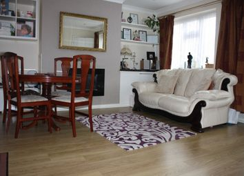 Thumbnail 3 bed end terrace house to rent in Lime Avenue, West Drayton, Middlesex