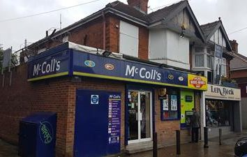 Thumbnail Retail premises for sale in 441 Endike Lane, Hull, East Yorkshire