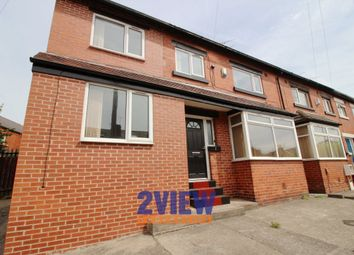 Thumbnail 6 bedroom property to rent in Mayville Road, Leeds, West Yorkshire