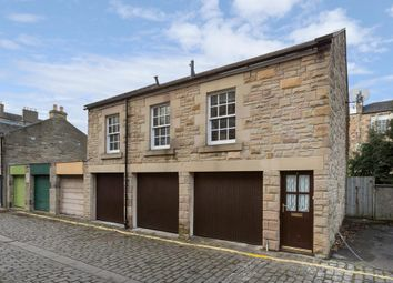 Thumbnail 2 bedroom mews house to rent in Northumberland Street, North West Lane, Edinburgh