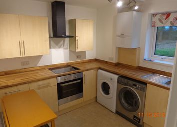 Thumbnail 1 bed flat to rent in Edlogan Way, Croesyceiliog, Cwmbran