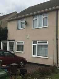 Thumbnail 2 bed maisonette to rent in Burr Close, Bexleyheath, Kent