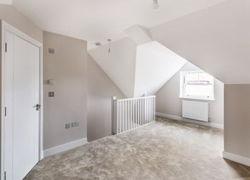 Thumbnail 3 bed semi-detached house to rent in Horsham Road, Dorking