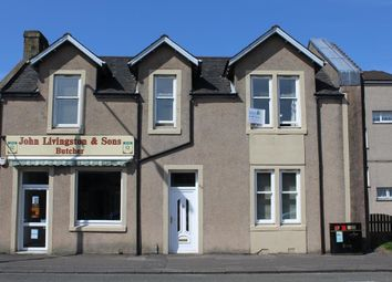 Thumbnail 4 bed property for sale in East Main Street, Whitburn, Bathgate