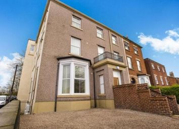 Thumbnail 1 bed flat to rent in Chorley West Business Park, Ackhurst Road, Chorley