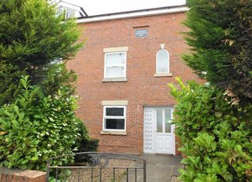 Thumbnail 1 bed flat for sale in Ashleigh Apartments, London Road, Stockport