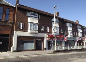 Thumbnail Studio to rent in New Street, Basingstoke