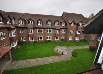 Thumbnail 1 bed property to rent in Portland Road, East Grinstead