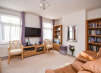 Thumbnail 3 bed semi-detached house for sale in Lambton Road, Dover