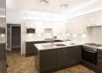Thumbnail 1 bed property to rent in Station Parade, Station Road, Sidcup