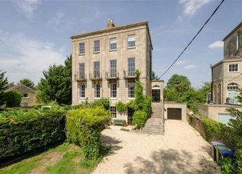 Thumbnail 5 bed property for sale in The Spa, Melksham