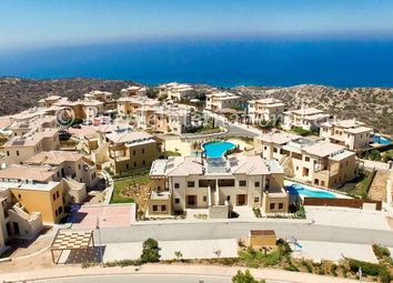 Thumbnail 2 bed apartment for sale in 2 Aphrodite Avenue, Kouklia 8509, Cyprus